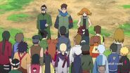 Boruto Naruto Next Generations - 12 0249