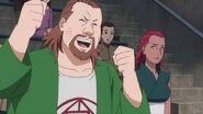 Boruto Naruto Next Generations Episode 59 0019