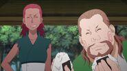 Boruto Naruto Next Generations Episode 69 1024