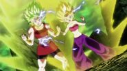Dragon Ball Super Episode 114 0387