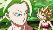 Dragon Ball Super Episode 114 0850