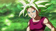 Dragon Ball Super Episode 115 1059