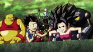 Dragon Ball Super Episode 116 0939