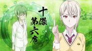 Food Wars Shokugeki no Soma Season 4 Episode 1 0391