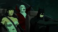 Justice-league-dark-142 41095089620 o