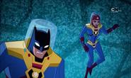 Justice League Action Women (131)