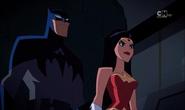 Justice League Action Women (15)