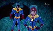 Justice League Action Women (166)