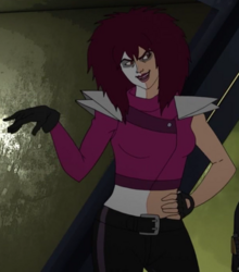 Mary Walker (Earth-12041) from Marvel's Avengers Assemble Season 4 4 001.png