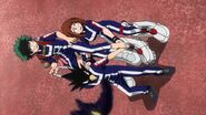 My Hero Academia 2nd Season Episode 5 0799