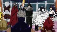 My Hero Academia Season 2 Episode 21 0561