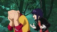 My Hero Academia Season 2 Episode 23 0416