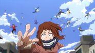 My Hero Academia Season 5 Episode 21 0737