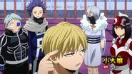 My Hero Academia Season 5 Episode 9 0901