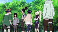 Naruto-shippden-episode-dub-436-0712 42258372572 o