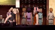 Naruto-shippuden-episode-40611547 25028382727 o