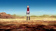 Naruto-shippuden-episode-408-119 39411705474 o