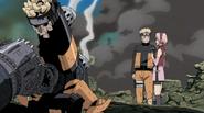 Naruto37708785
