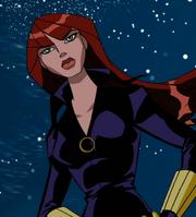 Natasha Romanoff (Earth-8096).png