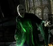 Voldemort.png
