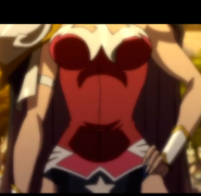 Wonderwomanm11 (4)