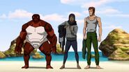 Young.Justice.S03E07 0148