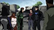 Young.Justice.S03E09 0560
