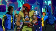 Young.justice.s03e05 0328