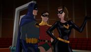 Batman v TwoFace (219)