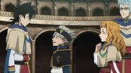 Black Clover Episode 73 0380