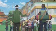 Boruto Naruto Next Generations 4 0035