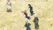 Dr. Stone Episode 13 0484