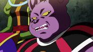 Dragon Ball Super Episode 104 0731