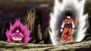 Dragon Ball Super Episode 107 1088