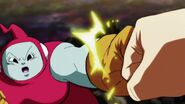 Dragon Ball Super Episode 108 0146