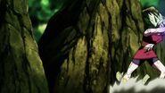 Dragon Ball Super Episode 115 0112