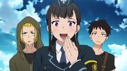 Fire Force Episode 3 0187