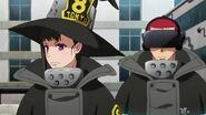 Fire Force Season 2 Episode 15 0975