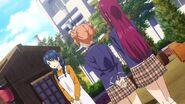 Food Wars Shokugeki no Soma Season 3 Episode 4 0085
