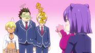 Food Wars Shokugeki no Soma Season 4 Episode 3 0747