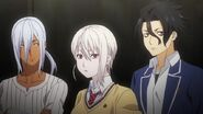 Food Wars Shokugeki no Soma Season 4 Episode 8 0029