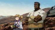 GundamS2E2 (20)