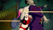 Harley Quinn Episode 1 0977
