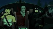 Justice-league-dark-133 42905425051 o
