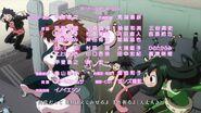 My Hero Academia 2nd Season Episode 03 1087