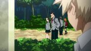 My Hero Academia Season 4 Episode 19 0333