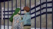 My Hero Academia Season 5 Episode 4 1037