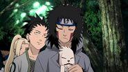 Naruto-shippden-episode-dub-436-0881 42258369912 o