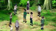 Naruto-shippden-episode-dub-438-0711 27464540667 o