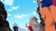 Naruto-shippden-episode-dub-442-0276 41802960414 o